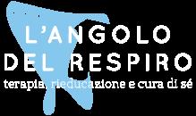 L'Angolo del Respiro - Studio di fisioterapia — terapia, rieducazione e cura di se