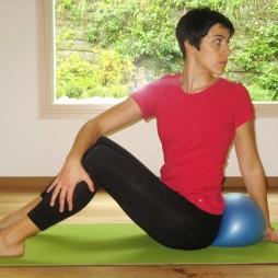 Respiro e postura