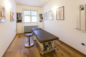 studio-mauro-miorelli-fisioterapista